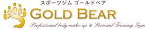 gold-bear-logo1